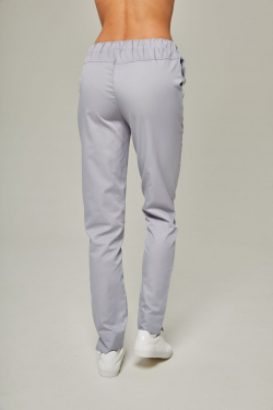 Medical trousers - Grey